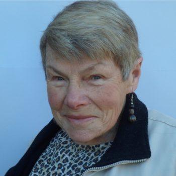 Kay Walker